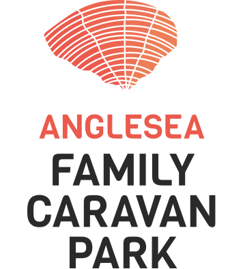 Anglesea Family Caravan Park